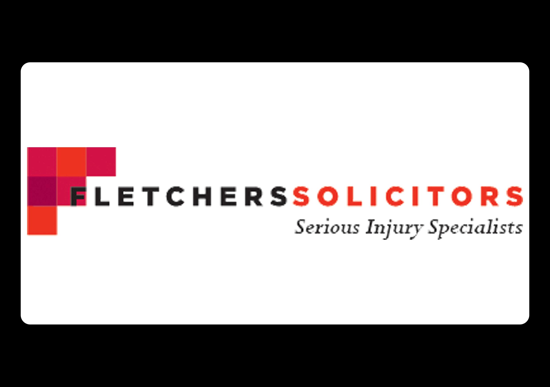 Fletchers Solicitors