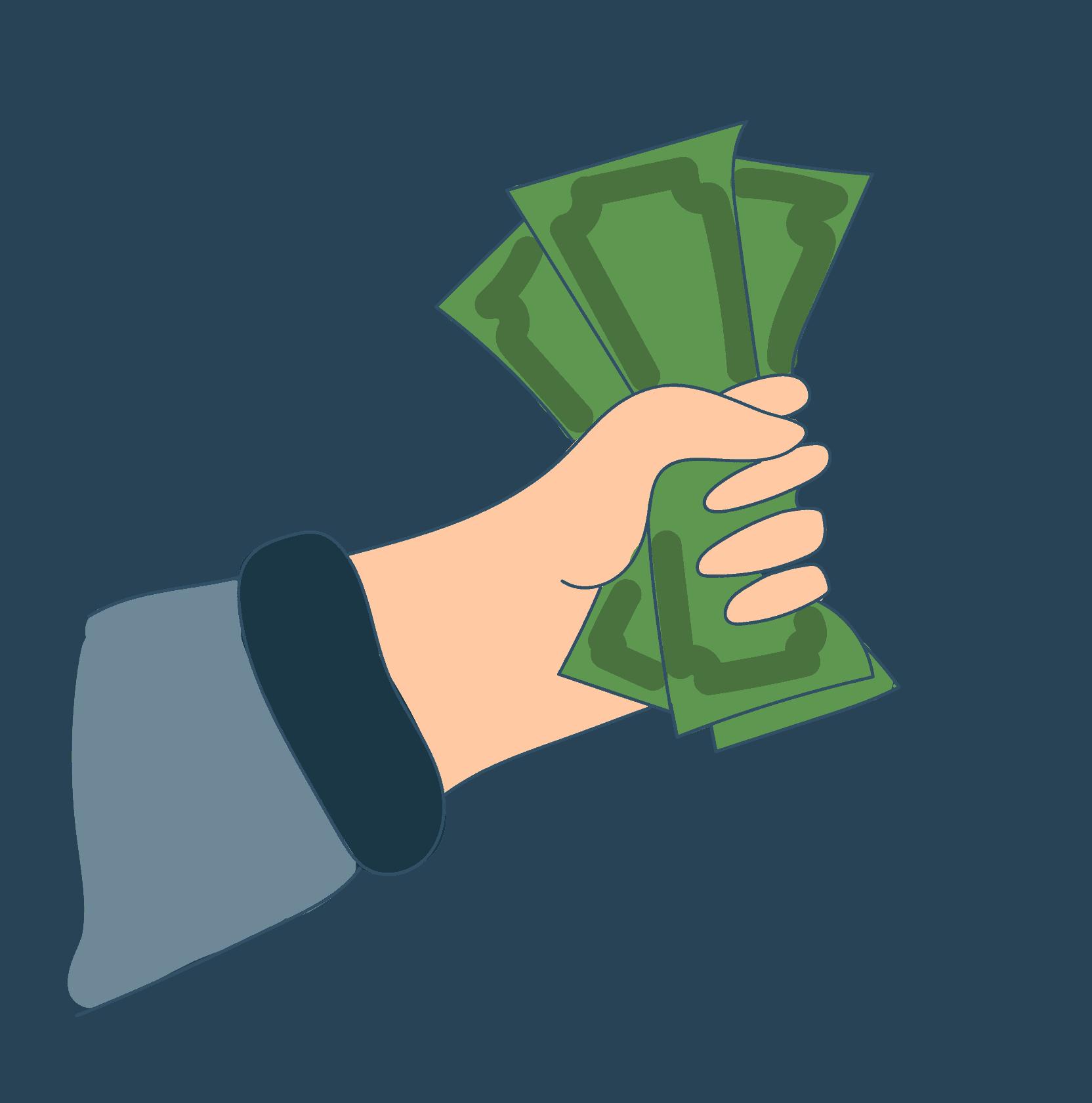 Signable affiliates scheme