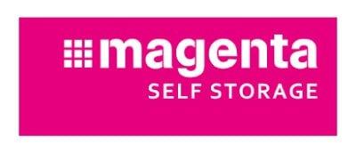 Magneta Self Storage
