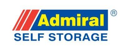Admiral Self Storage