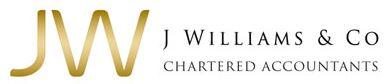 JWilliams Logo