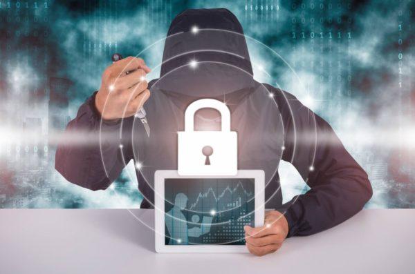 Smart Security Blog