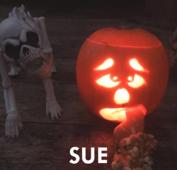 office halloween ideas