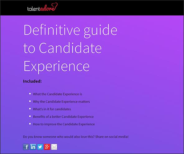 Talent_Adore_Guide_Cover