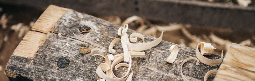 Weinig Holz-Her eSignature
