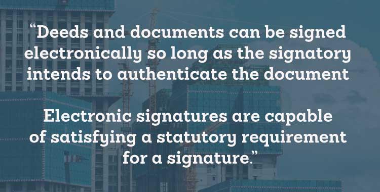 construction contract management