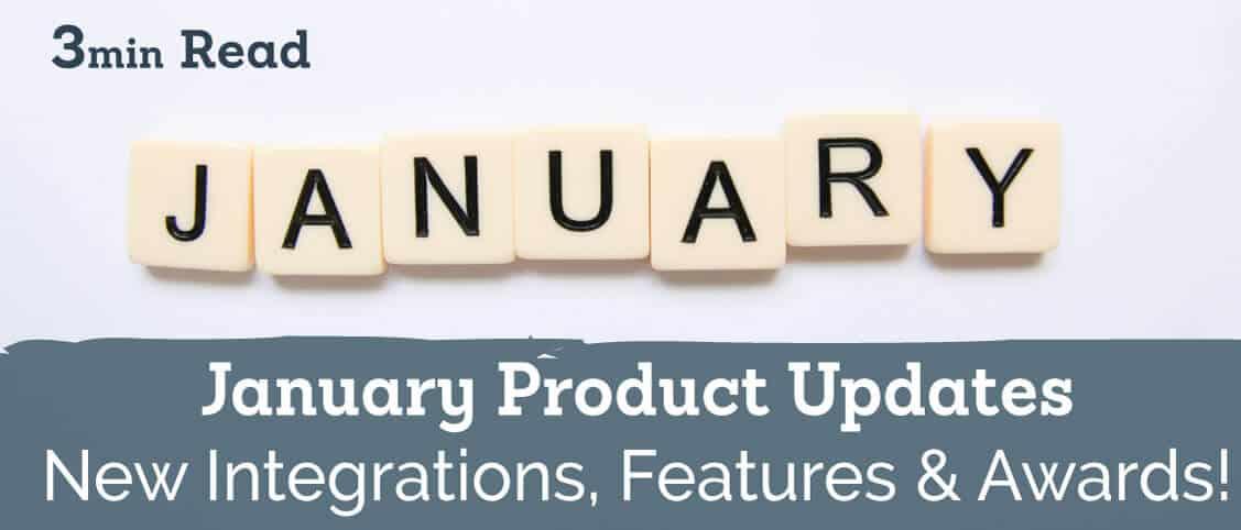 Signable January Product Updates