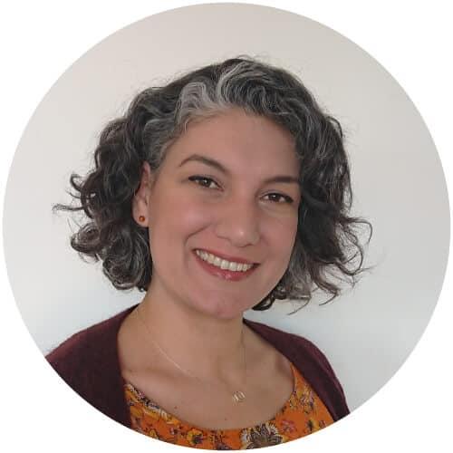 Karen Velasquez