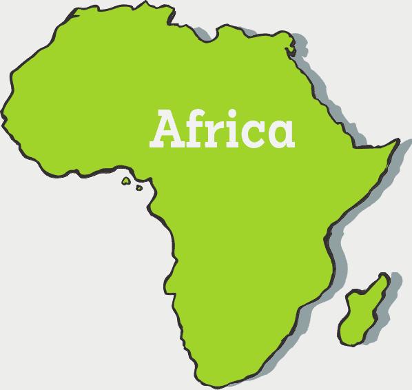 legal-world-africa