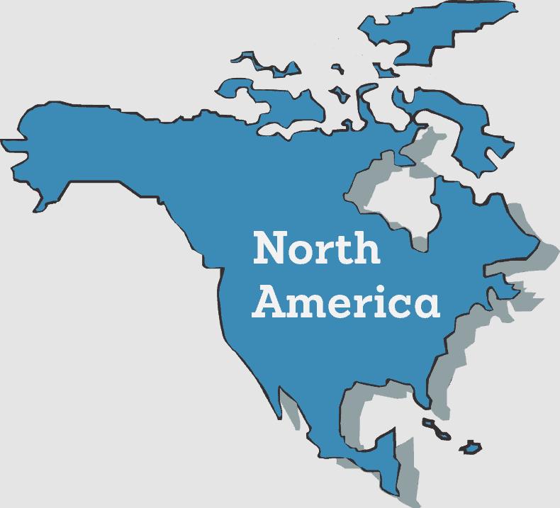 legal-world-north-america