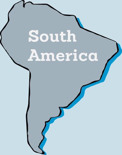 legal-world-south-america