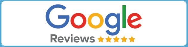 signable reviews